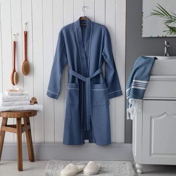 Pike Kimono Bornoz 230 Gr/m2